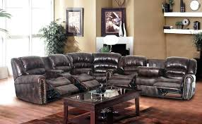 cheap sectional sofas. Large U Shaped Sectional Sofa Furniture Lovely Cheap Sectionals Under Sofas