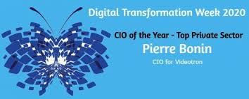 We're upgrading to helix by month end. Digital Transformation Week 2020 Cio Takes Videotron From Strong Telco To True Business Partner It World Canada News