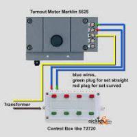 marklin wiring diagrams wiring diagram library marklin switch wiring diagram wiring schematics diagram gmc fuse box diagrams marklin wiring diagrams