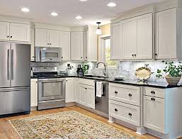 can you paint kitchen cabinets, Can Spray Paint Kitchen Cabinets ...