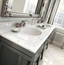cultured marble countertops pros and cons cultured marble pros and cons experimental cultured marble pros and