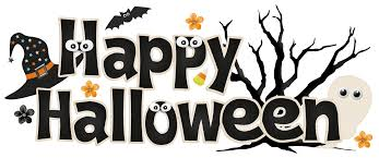 Image result for halloween pictures png