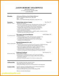 Excel Resume Unique Luxury Where To Post Your Resume Aurelianmg Com