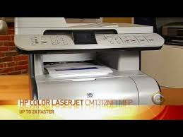 Alibaba.com offers 1,735 color laserjet cm1312 products. Gc Season 5 Ep 8 Hp Color Laserjet Cm1312nfi Tech Look Youtube