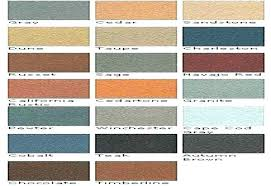 deck re outdoor wood concrete coating floor paint reviews colors 10x or 4x ratings stain