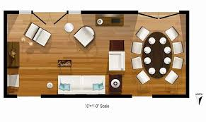 dining room furniture layout. Delighful Dining Living Room Dining Furniture Placement Layout On E
