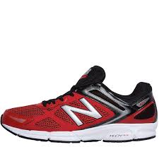 new balance shoes red and black. new balance mens m460 v1 neutral running shoes red/black red and black