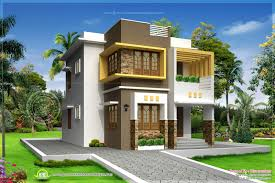 simple small house floor plans india double storied design home and designs 2 bedrooms