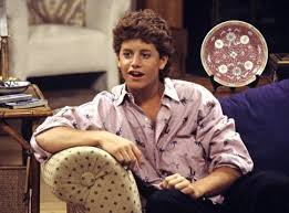 growing pains kirk cameron.  Cameron Kirk Cameron Growing Pains Inside Cameron R