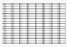 Beautiful Grid Drawing Paper Template Fresh Isometric Graph Paper