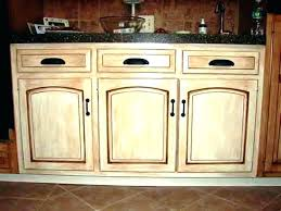 unfinished oak kitchen cabinets cabinet doors home depot canada