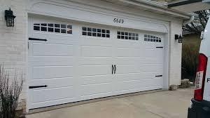 garage door repair naperville garage door repairs naperville il