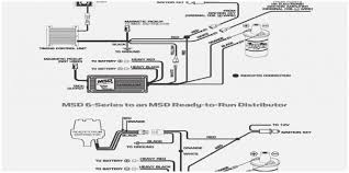 volvo penta aq131c wiring diagram wiring diagram and schematics
