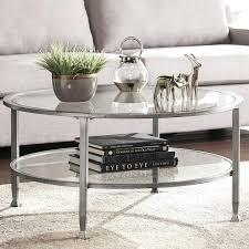 wayfair glass coffee tables metal and glass round coffee table wayfair square glass coffee tables
