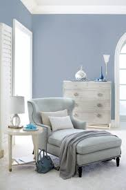 Blue Bedrooms. French Blue Bedroom Pale Bedrooms T