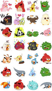 40 Most Favorite Facebook Stickers DesignBold Academy Graphic Impressive Upset Feelings Stickers