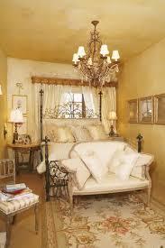 bedroom chandelier lighting. Gorgeous Chandelier Lamp In A Bedroom That Produce Happiness Lighting E