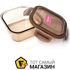 ᐈ ЛАНЧ БОКС Fissman — купить <b>пищевой контейнер</b> (судок ...