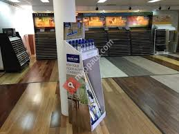 mayne rugs and flooring osborne park
