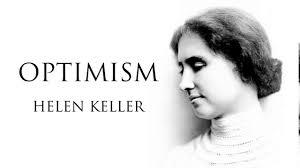 optimism an essay by helen keller audiobook optimism an essay by helen keller audiobook