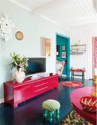 Best 25 Bright Kitchen Colors Ideas On Pinterest  Colorful Bright Color Home Decor