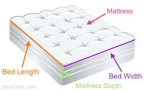 king size duvet dimension bedding size sheet size duvet size ikea king size duvet cover dimensions