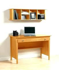 hanging desk wall hanging desk organizer wall hanging desk organizer wall mount desk lamp me wall