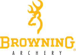 Browning Logo Vectors Free Download