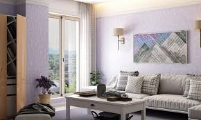 best colour combination for living room