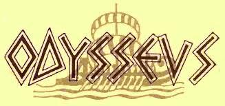 Quotes From The Odyssey Zeus. QuotesGram via Relatably.com