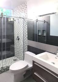 5 X 8 Bathroom Remodel Simple Design