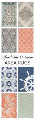 exterior entry rugs. decorate your patio or backyard with an outdoor rug! shop on rugs usa to find exterior entry r