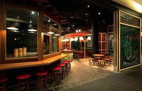Interior Design New Shanghai Charlestown Australian Design Review Magnificent Interior Design Shanghai