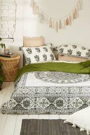 ... bohemian bedroom ideas 27 ...