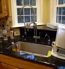 Blanco Kitchen Faucet Reviews Blanco Master Gourmet Faucet Pictures Anybody