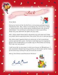 free letters from santa uhvlhe40