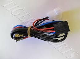peg perego polaris sportsman 800 twin wire harness meie0830 peg perego polaris sportsman 800 twin wire harness meie0830