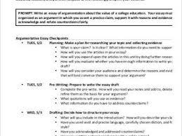 persuasive essay examples high school public release item argumentative essays 9 samples examples format premium templates