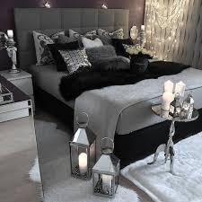 black bedroom furniture decorating ideas. Black Bedroom Furniture Decorating Ideas Simple Decor Dream Closets Rooms