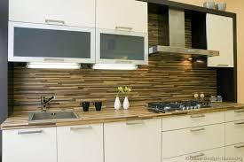 modern white kitchens. Modern White Kitchen Kitchens