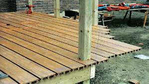 diy wooden deck designs. diy wooden deck designs b