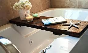 bathtub book holder photos gallery of best bathtub book holder bathtub caddy mirror book holder bathtub book holder