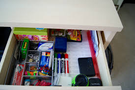 home office desk with drawers. Profession How To Organize Your Home Office Fiercely Desk With Drawers R