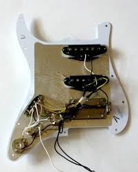 jeff beck stratocaster wiring diagram american fender hss strat data jeff beck stratocaster wiring diagram american fender hss strat data circuit