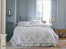 Simply Shabby Chic Bedroom Furniture Simply Shabby Chic Lavender Rose Quilt 1999 11999 At Target