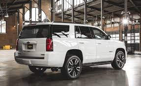2018 chevrolet bowtie. perfect bowtie 2018 chevrolet tahoe rst to chevrolet bowtie