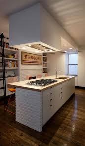 Alfresco Outdoor Kitchens Kitchen Room 2017 Outdoor Kitchens Perth Alfresco Kitchens Perth