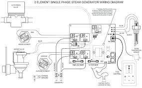 3 phase changeover wiring diagram auto electrical wiring diagram
