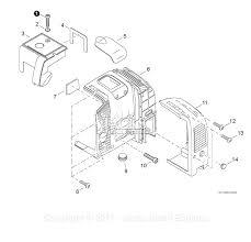 Honda hrx217 parts diagram pontiac 6000 wiring diagrams nissan