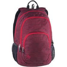 Купить <b>рюкзак</b> для девочки <b>Pulse</b> в интернет-магазине | Snik.co